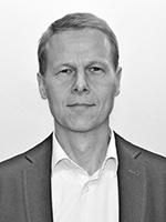 Nikolaus Wuehrer